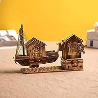 suchergebnis auf f r weihnachtsmusik spieluhren dekoartikel k che haushalt wohnen. Black Bedroom Furniture Sets. Home Design Ideas