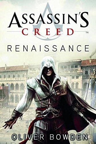 Preisvergleich Produktbild Assassin's Creed: Renaissance