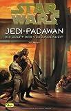 Star Wars, Jedi-Padawan, Bd.14, Die Kraft der Verbundenheit