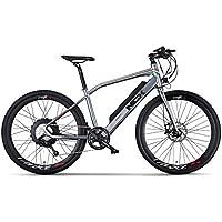 Bicicleta eléctrica NCX Moto Rápida Brushless 250 ...