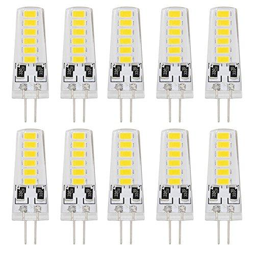 youoklight-10-pack-g4-silicone-light-bulb-dc12v-3000k-180lm-5733-smd-12-led-warm-white-light-decorat