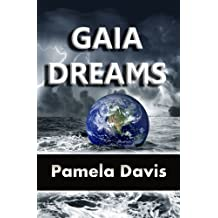 Gaia Dreams (Gaiaverse Book 1) (English Edition)