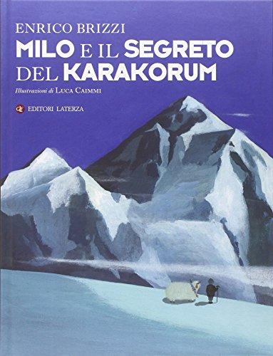 milo-e-il-segreto-del-karakorum