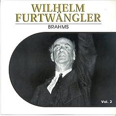 10 Hungarian Dances, WoO 1: No. 1 in G Minor - No. 10 in F Major