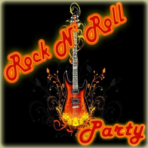 Old Time Rock n' Roll