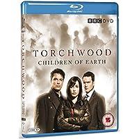 Torchwood - Children of Earth