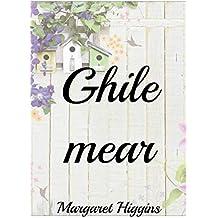 Ghile mear (Irish Edition)