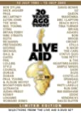 Live Aid: 20 Years Ago Today [DVD] [2005]