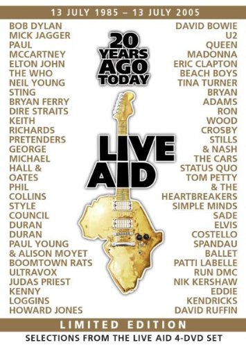 live-aid-20-years-ago-today-limited-edition