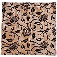 seta fiore modello caso cuscino cuscino di