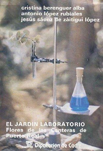 el-jardin-laboratorio-flores-de-las-canteras-de-puerto-real