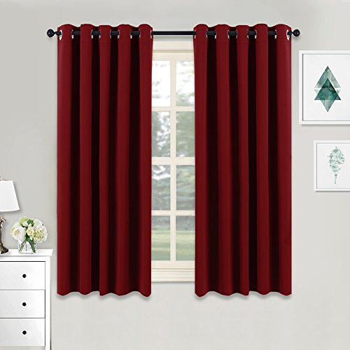 panels decor home curtain curtains red beige designs fancy and best images with on