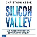 Silicon Valley: Was aus dem mächtigst...