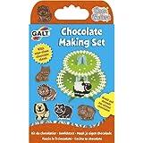 Galt Toys Chocolate Making Set Activity Pack