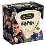 Winning Moves 00673 Trivial Pursuit Harry Potter Bitesize
