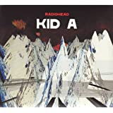 Kid a [Special ed]