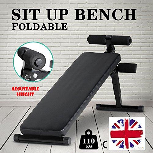 pliable-banc-a-abdominaux-ab-dexercice-pour-abdominaux-crunch-tableau-slant-fitness-home-gym