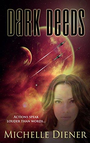 Dark Deeds (Class 5 Series Book 2) (English Edition)
