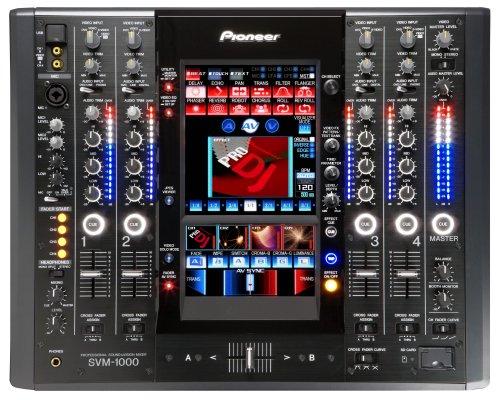 pioneer-svm-1000kombinierter-4canali-audio-e-video-frullatore