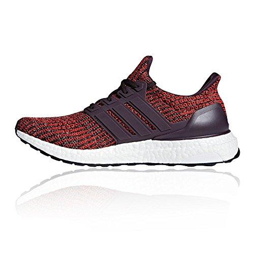 Adidas Corsa Da Scarpe Ultraboost Rosso L'uomo BqnTHx1UB