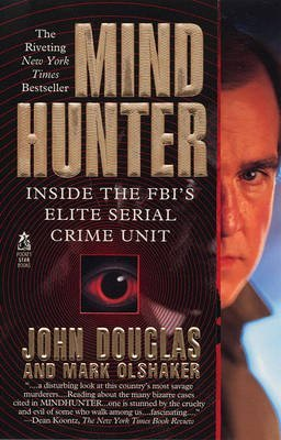 mind-hunter-by-john-douglas-published-may-2003