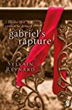 Gabriel's Rapture (Gabriel's Inferno, Band 2)