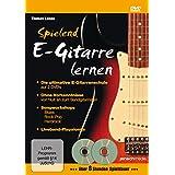 Spielend E-Gitarre Lernen: Vom Anfänger zum Bandgitarristen