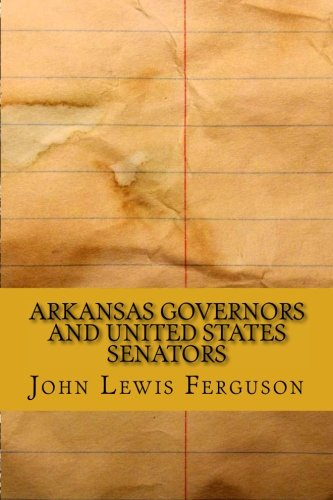 arkansas-governors-and-united-states-senators