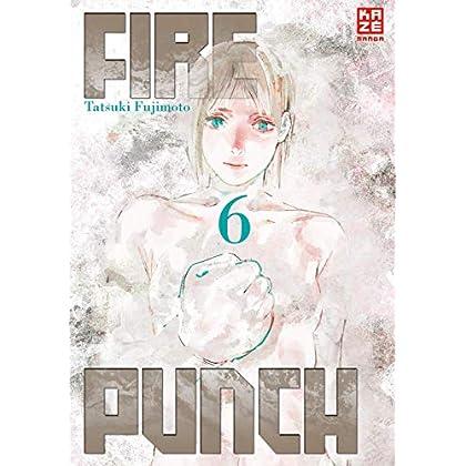 Fire Punch 06