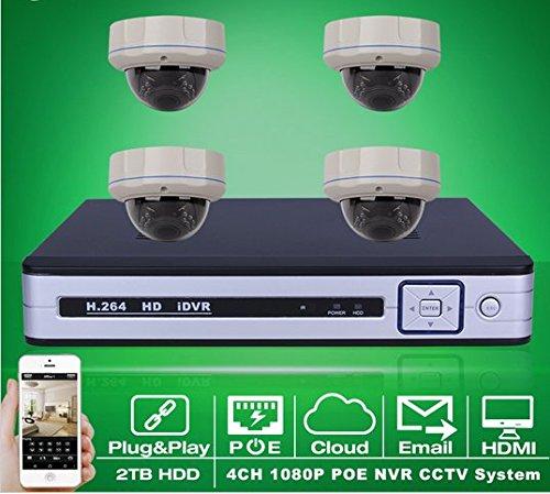 gowe-poe-nvr-4-ch-cctv-kit-de-surveillance-systeme-de-securite-camera-dome-ir-poe-ip-onvif-1080p-20-