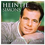 Das Neue Best of Album -