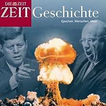 Der Kalte Krieg (ZEIT Geschichte)