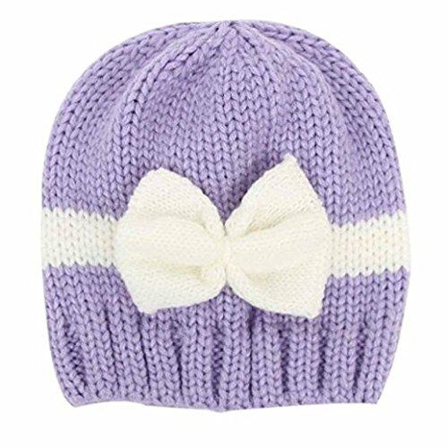 gemini-mall-baby-hat-newborn-baby-girl-boy-infant-toddler-knitting-wool-crochet-hat-soft-hat-cap-pur