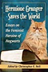 Hermione Granger Saves the World par Bell