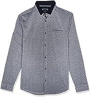 ARMANI EXCHANGE Shirt For Men - 6ZZC22 ZNQKZ-Q