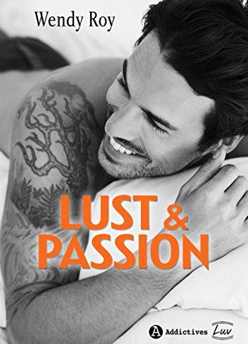Lust & Passion