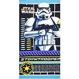 Star Wars Handtuch 'strormtrooper'