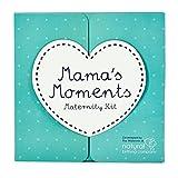 Natural Birthing Company Mama