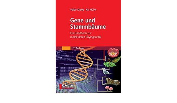 Gute Gene datieren