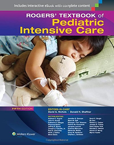 rogers-textbook-of-pediatric-intensive-care