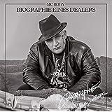 Biographie Eines Dealers