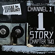 Channel 1 - Story Chapter Two