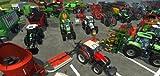 Landwirtschafts Simulator 2013...