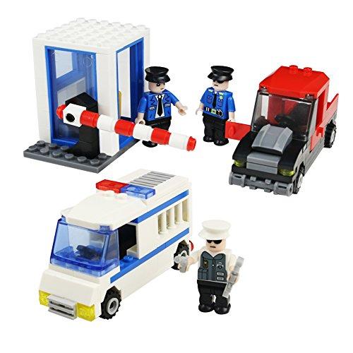 Schönes Lego