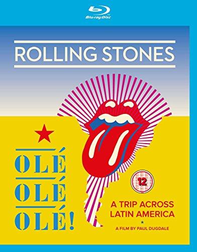 rolling-stones-ole-ole-ole-a-trip-across-latin-america