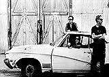 Depeche Mode 21David Gahan Martin Gore Andrew Fletcher toller Rock-Metal Album Cover Design Musik Band beste Foto Bild Einzigartige Print A3Poster