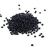 #4: CETC Konsung hair removal wax beans - 500 Grams Black