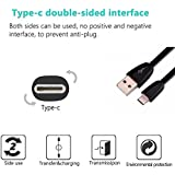 Sony Xperia XZ / Xperia XZ (Sony Xperia XZ Cable C USB Type C Cable, USB Type-C DASH Cable, Fast Adaptive C Cable C Type Cable Charging Cable, Data Cable,Usb Cable , Sync Cable High Speed Original C Type Usb Data Charging Cable DASH 1 Meter Length