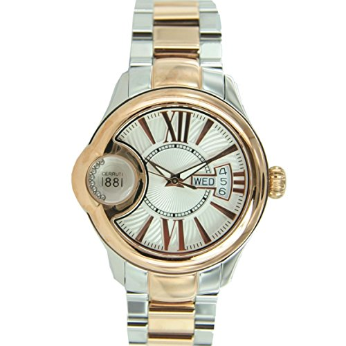 cerruti-women-watch-silver-crm043i211f