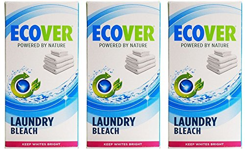 3-pack-ecover-laundry-bleach-400g-3-pack-bundle
